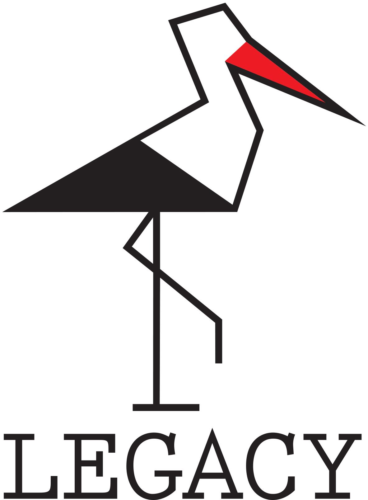Legacy Logo JPEG 2.jpg
