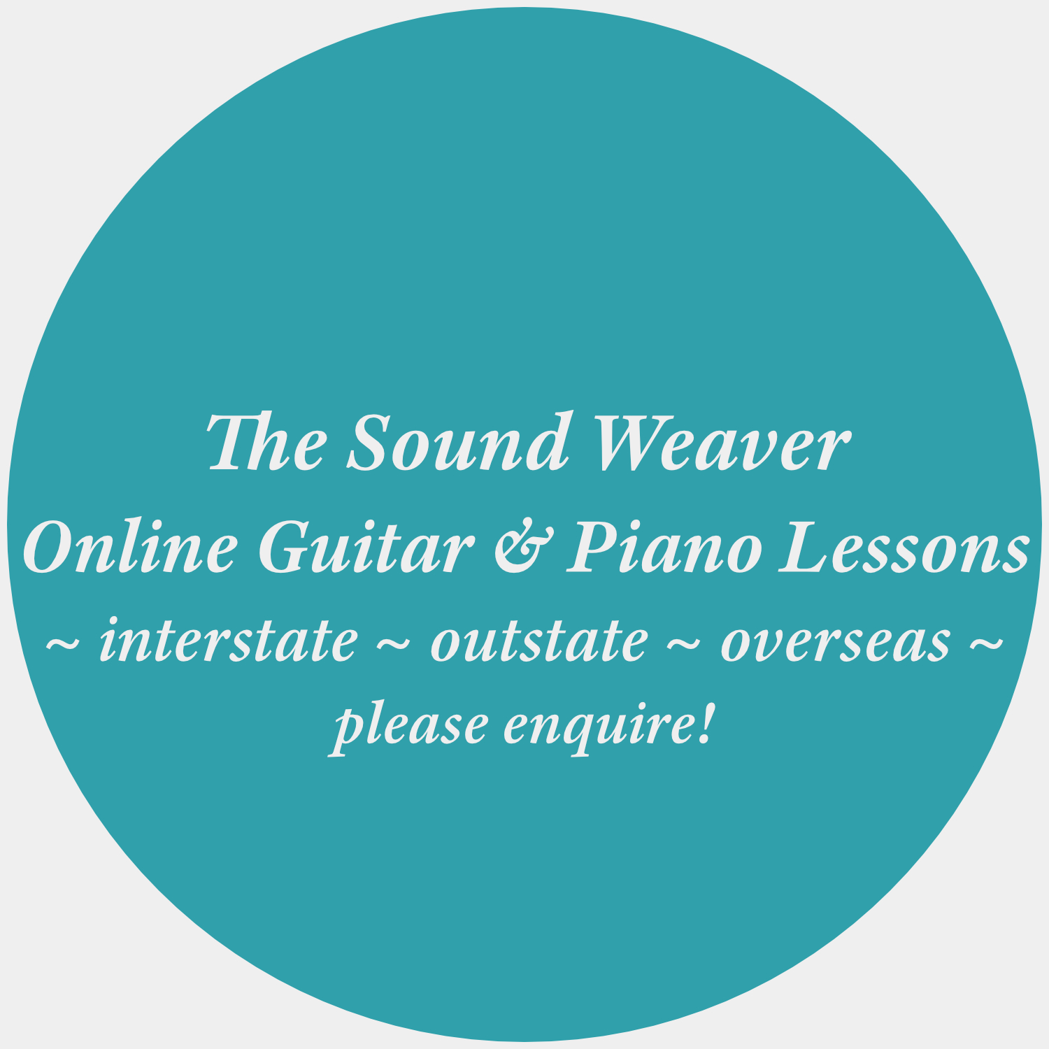 Book Now - Online Guitar & Piano Lessons