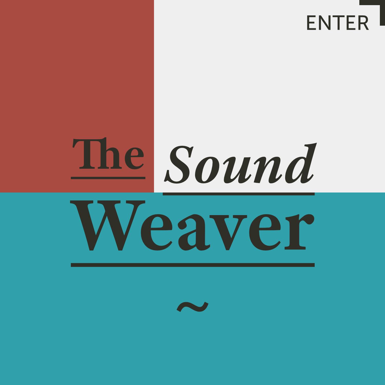 sound_weaving_workshop_northcote_australia.jpg