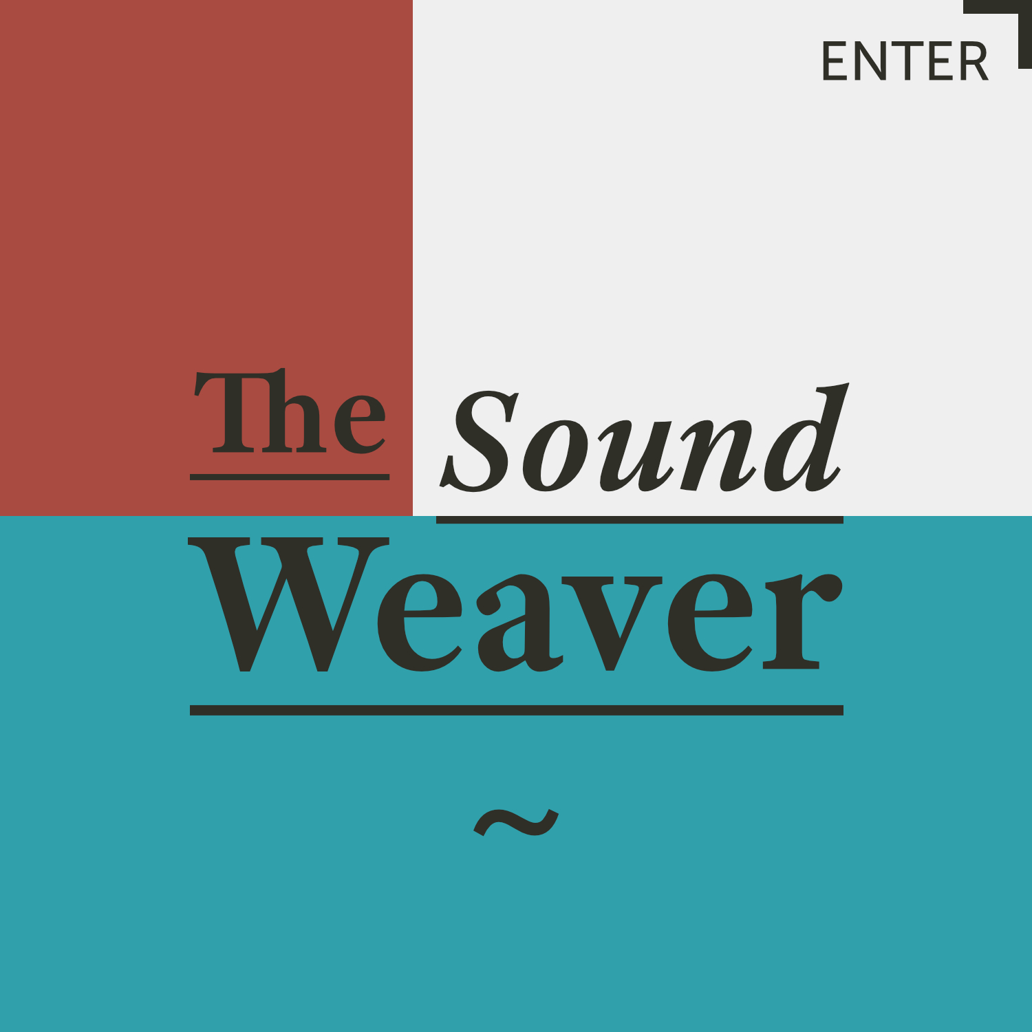 the_sound_weaver_performance_brunswick_australia.jpg