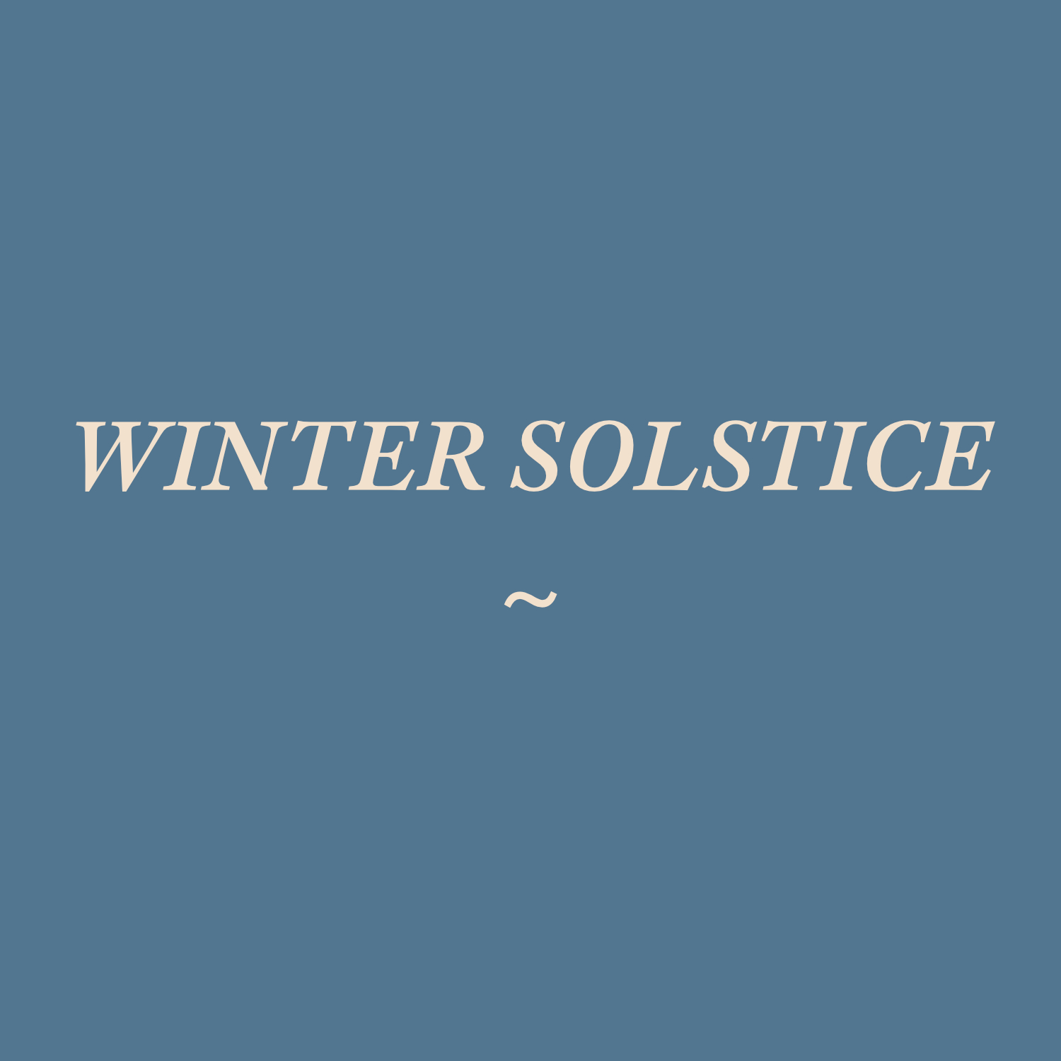 winter_solstice.jpg