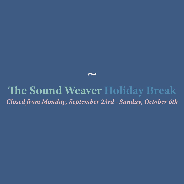 music_studio_holiday_break