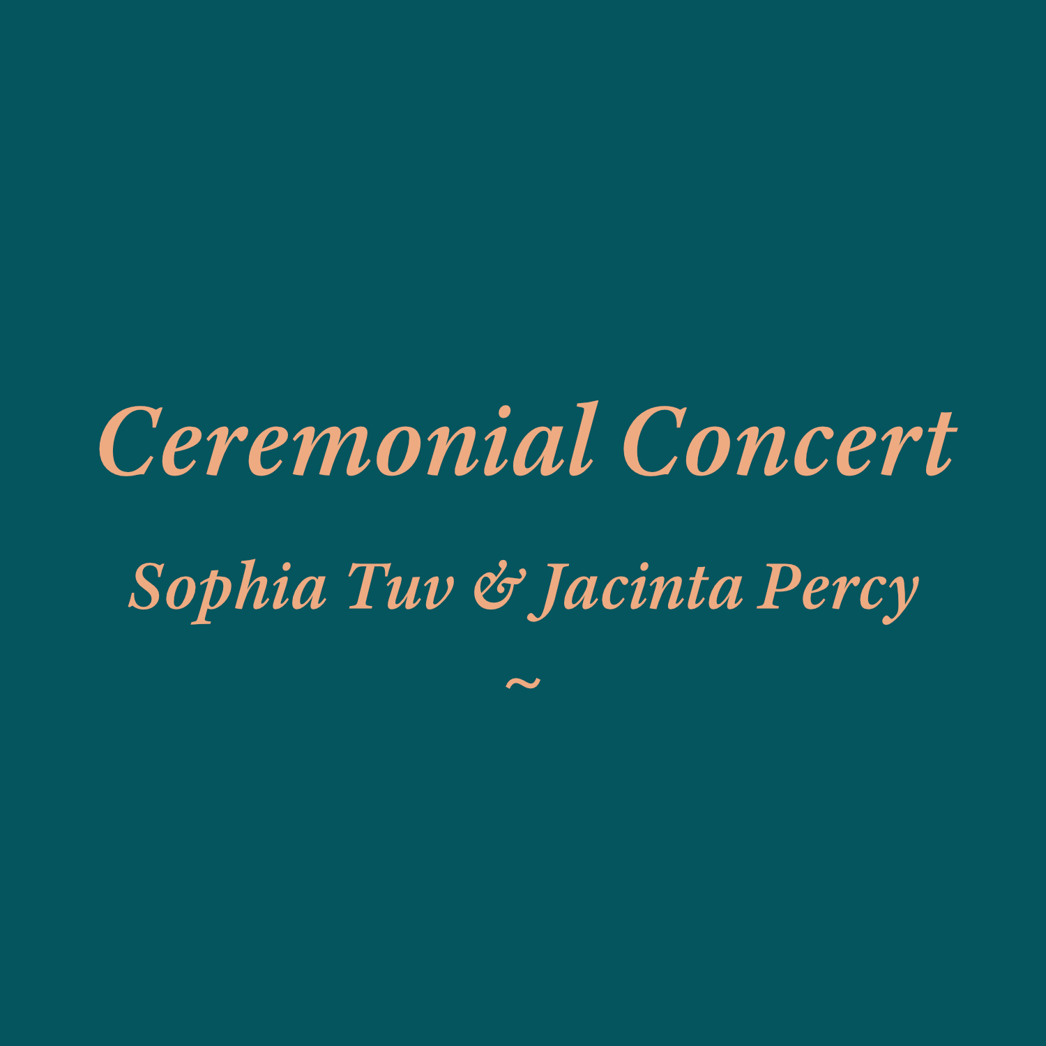 ceremonial_concert_sophia_tuv_and_jacinta_percy.jpg