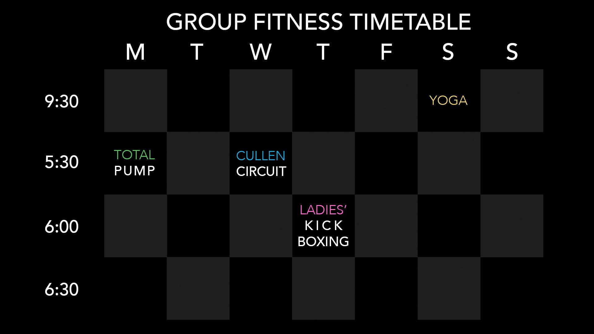 Group-Fitness-Timetable.jpg