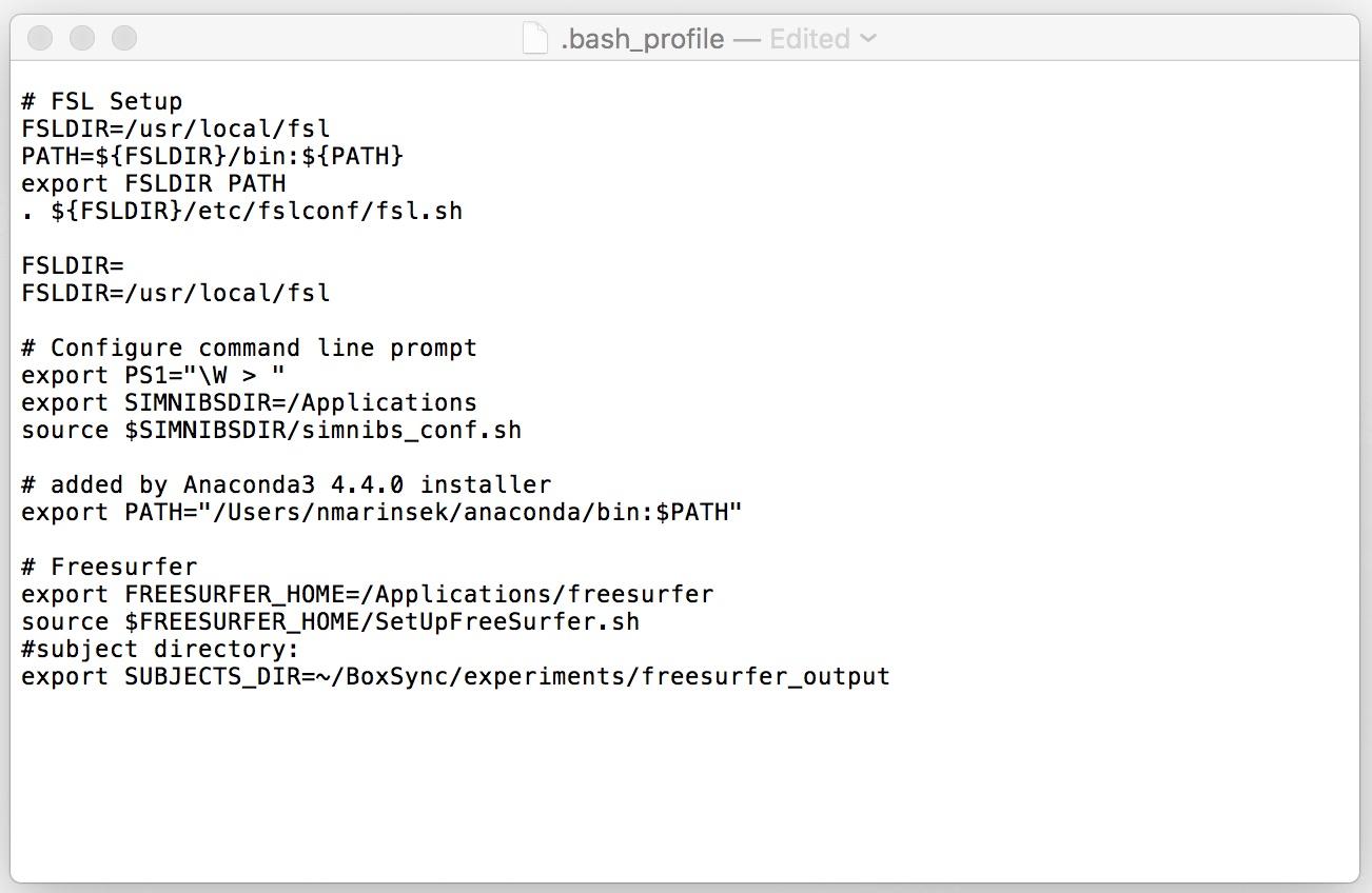bash_profile.jpg