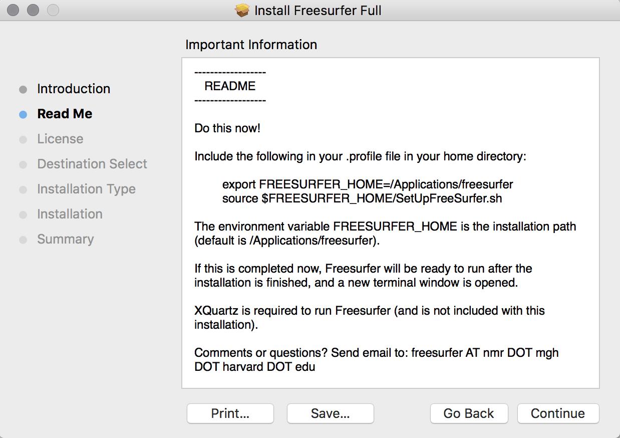 freesurfer_install.png