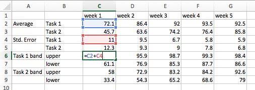 error_band_calculation.png
