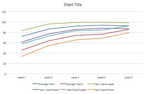 initial_graph.png