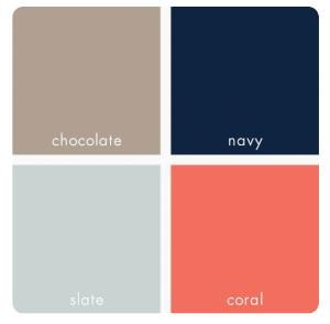 color_scheme.png