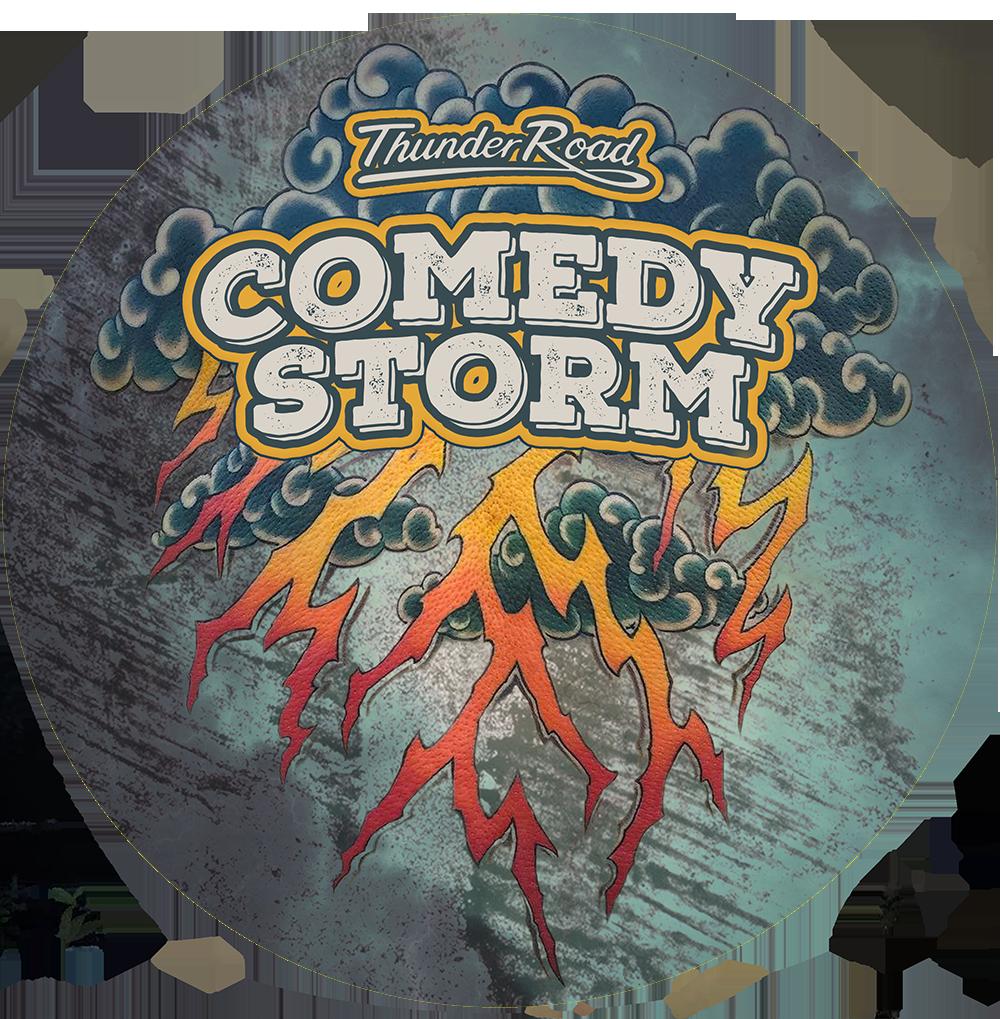 ComedyStorm_CircleLogo.PNG