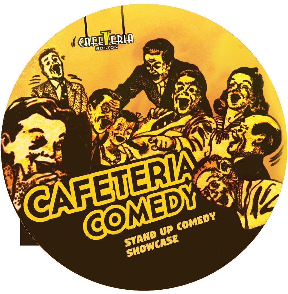 Cafeteria_CircleLogo.PNG