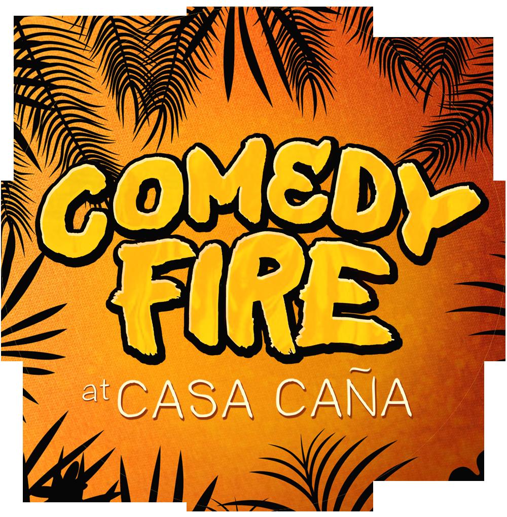 ComedyFire2019_CircleLogo.PNG