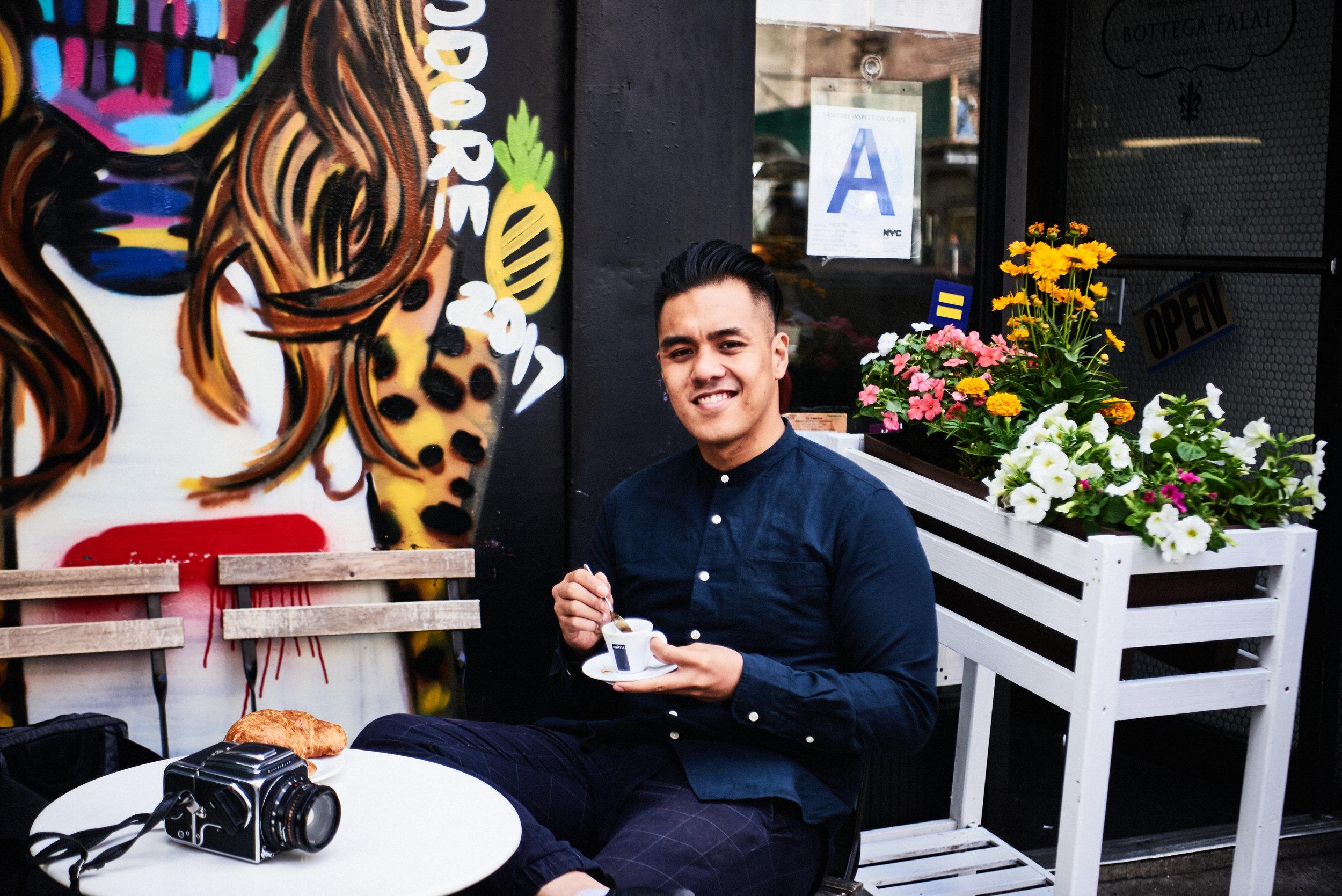 coffee_with_Raymond2.jpg