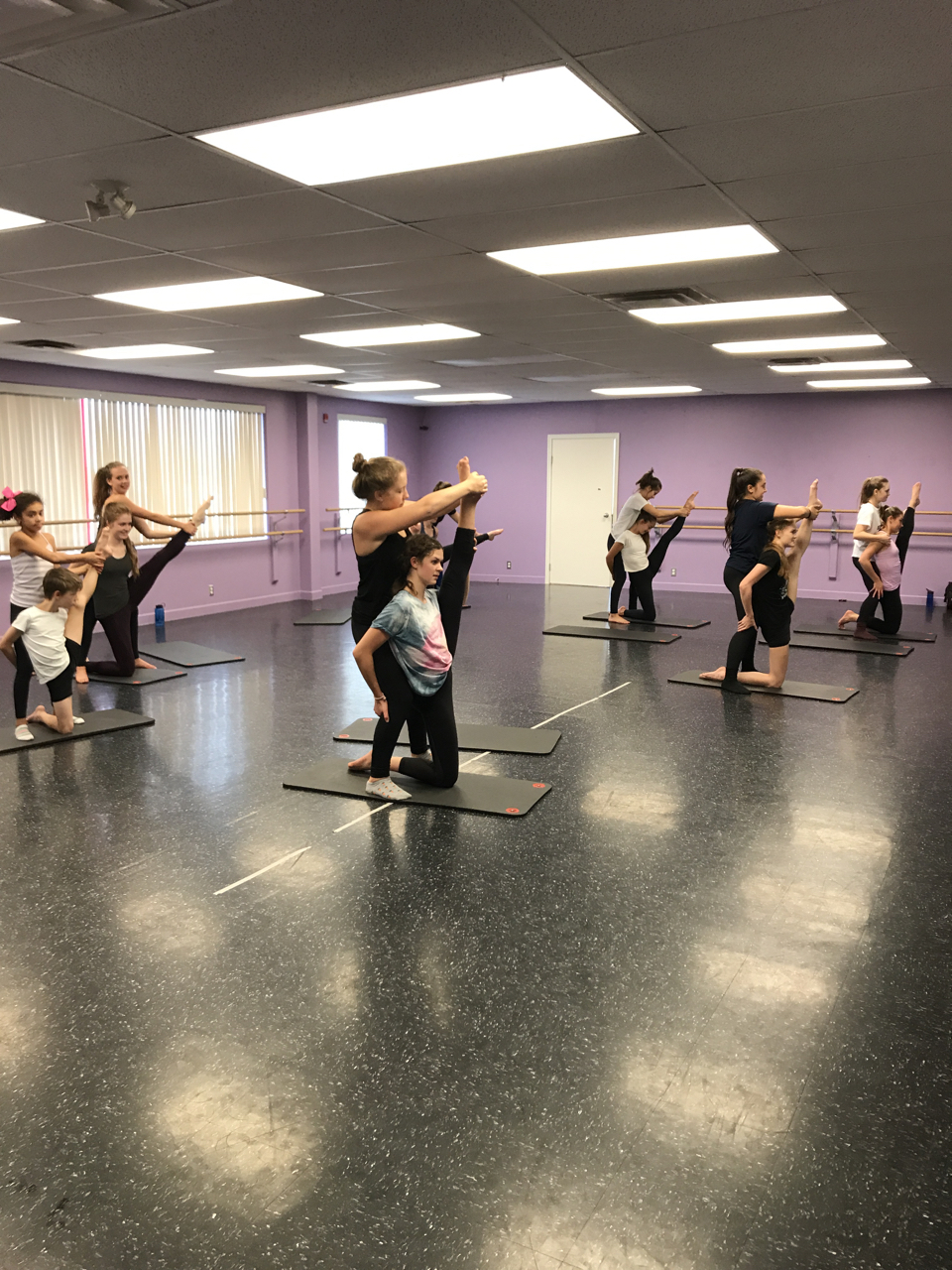 Hip Hop Dance Classes Calgary 2.jpg