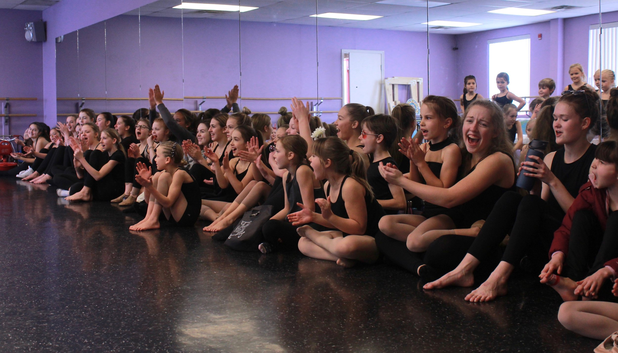 Hip Hop Dance Classes Calgary 5.jpg