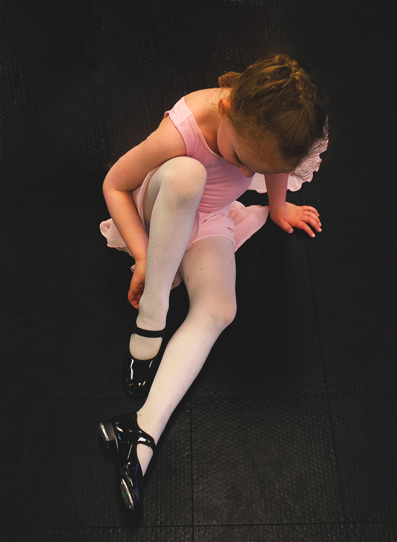 Toddler Dance Classes Calgary 1.jpg