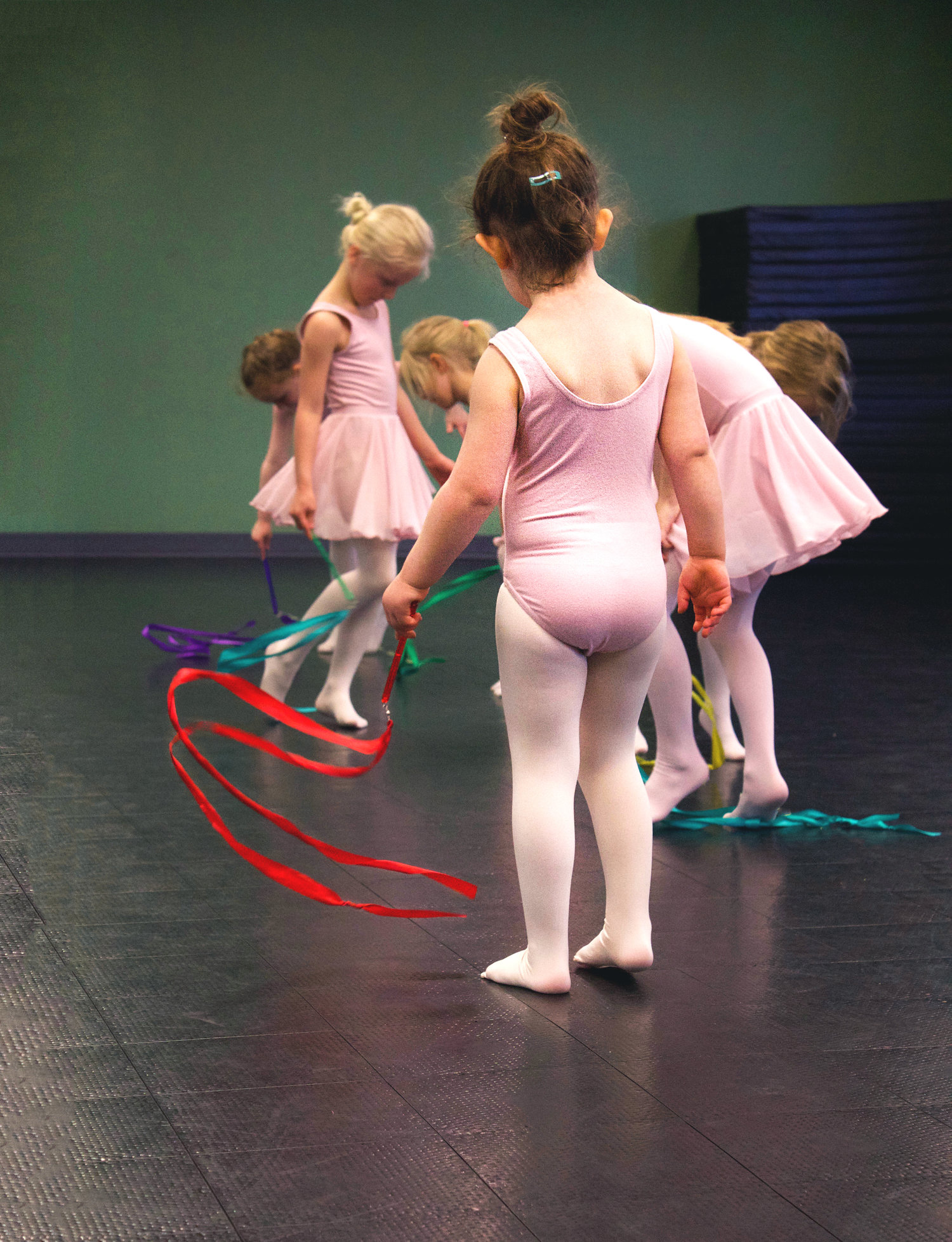 Toddler Dance Classes Calgary 5.jpg