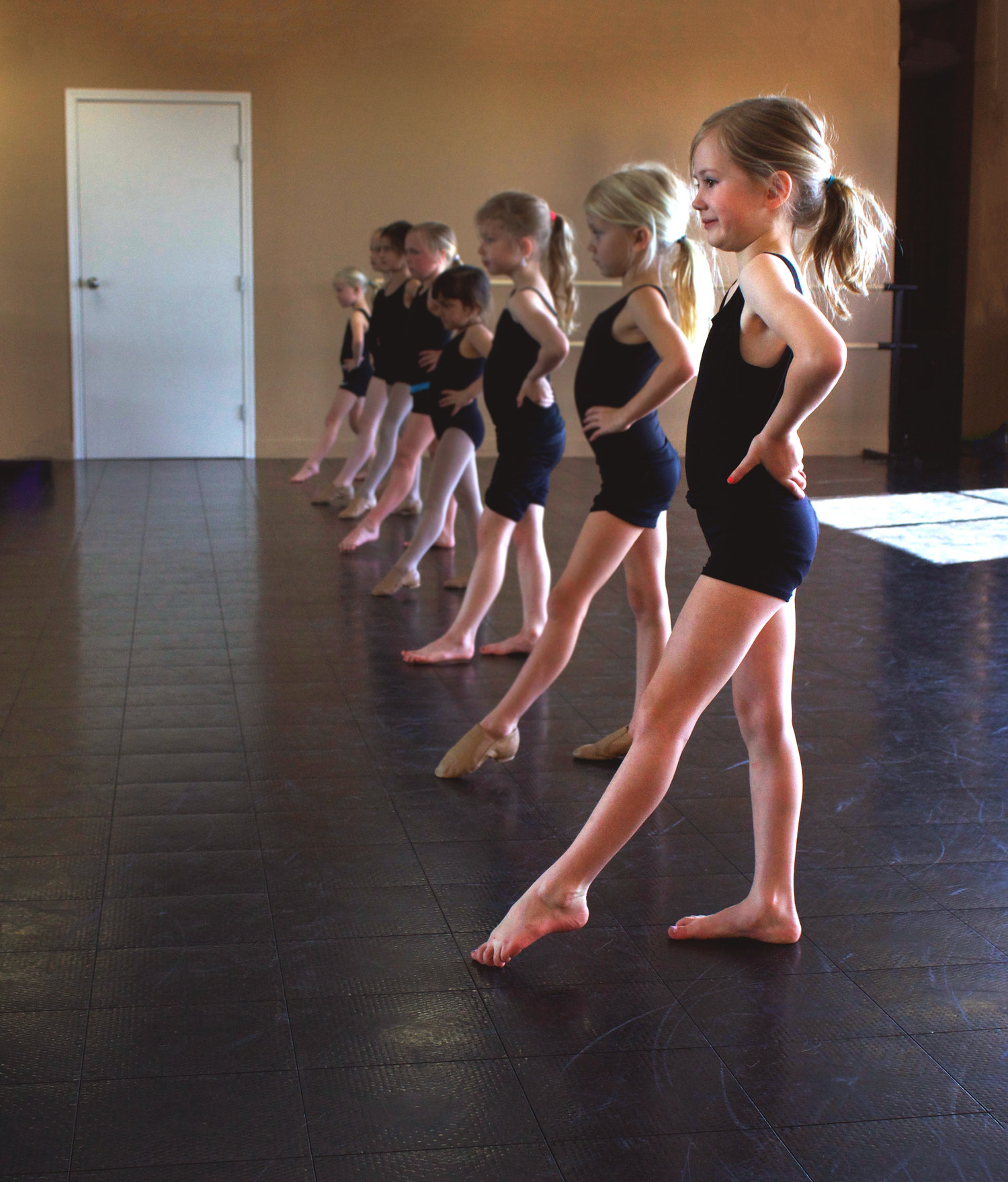 Ballet Classes Calgary 3.jpeg