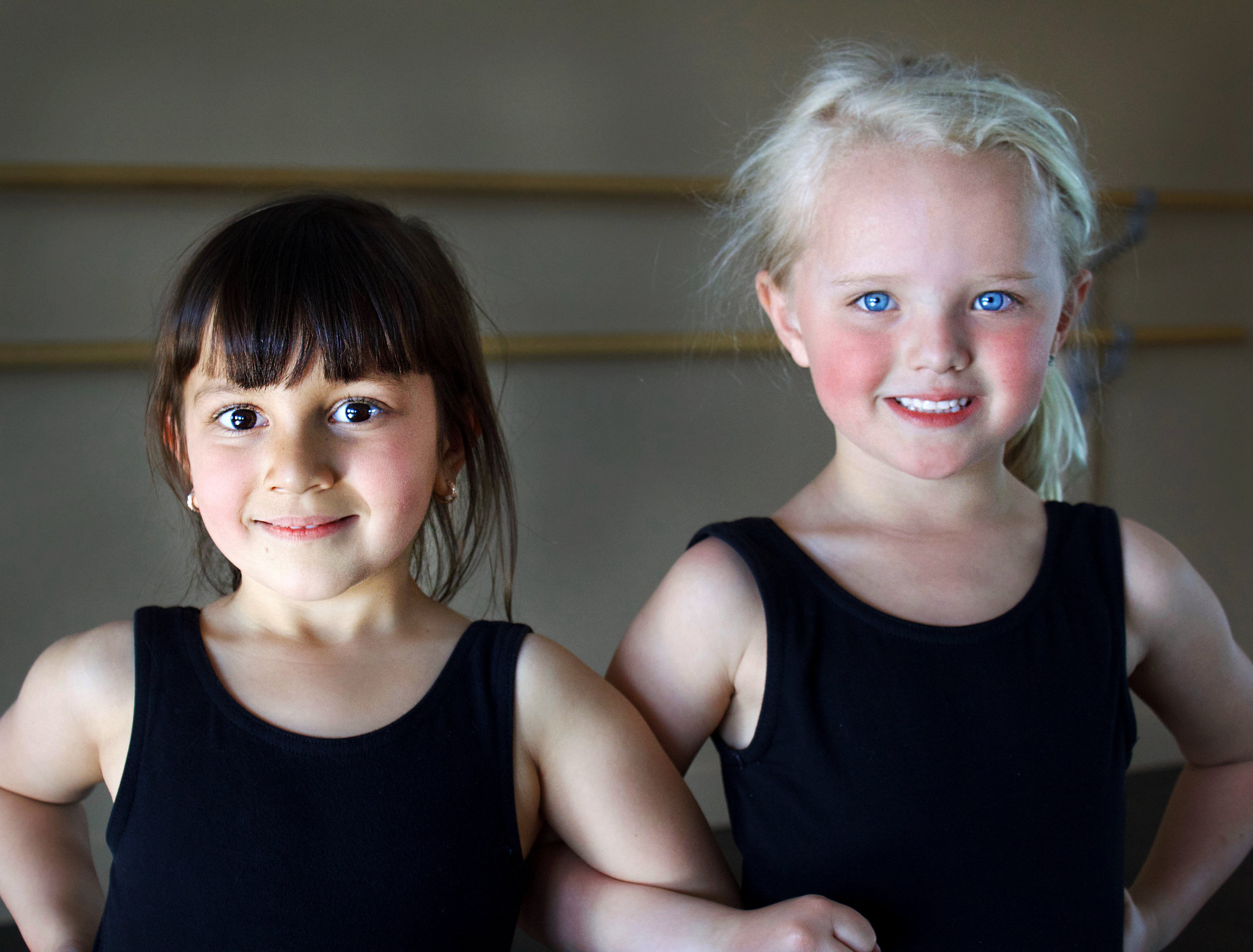 Ballet Classes Calgary 6.jpeg