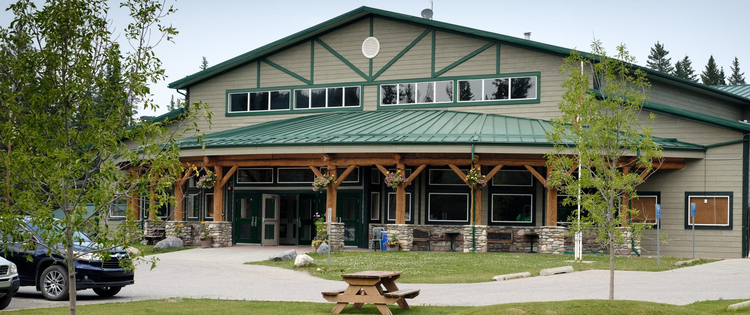 bragg creek community centre dance.jpg