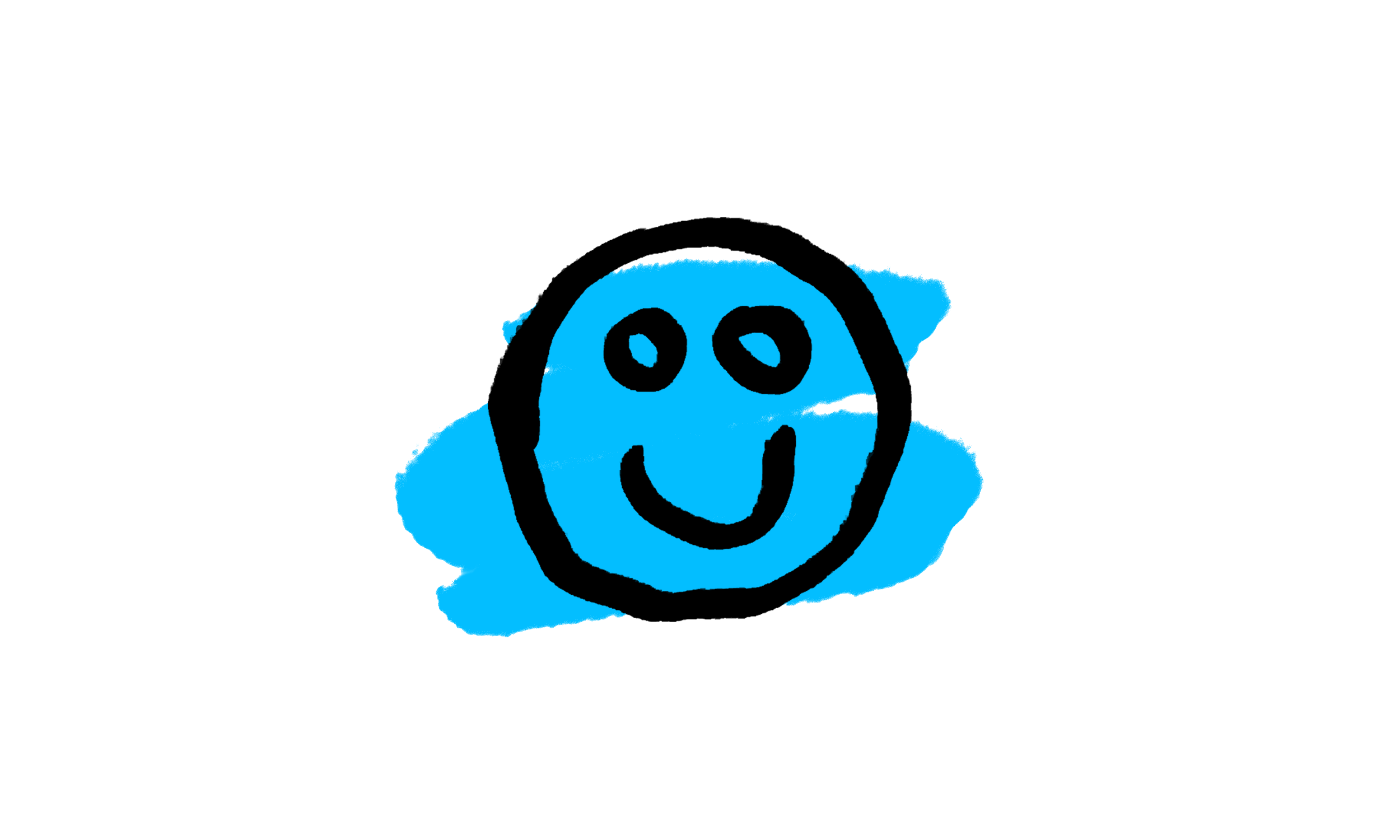 ProjectPose_WEBSITE_Icons_Brush_withColor_Smile_01.png