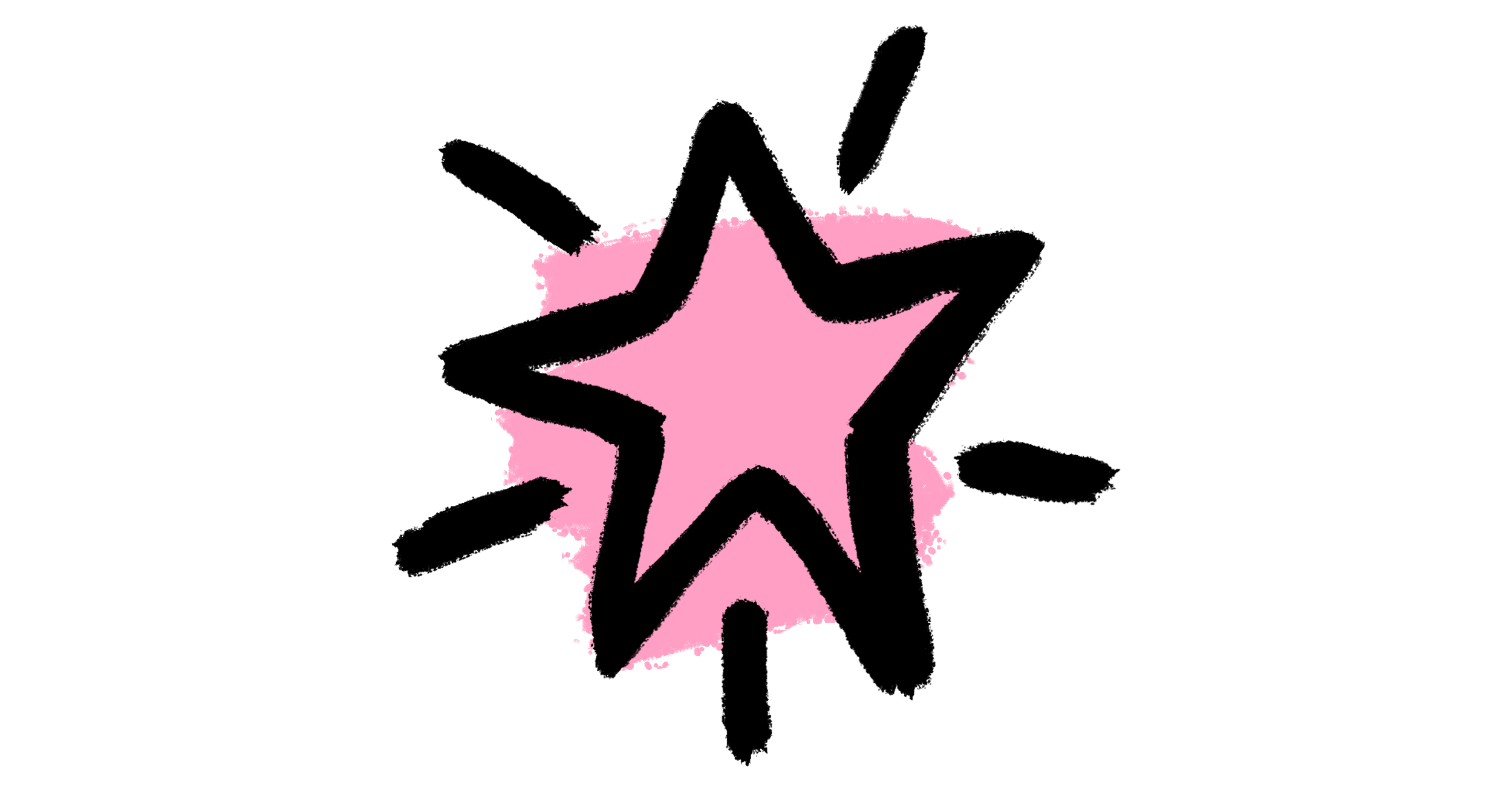 ProjectPose_WEBSITE_Icons_Brush_withColor_Star_01.png