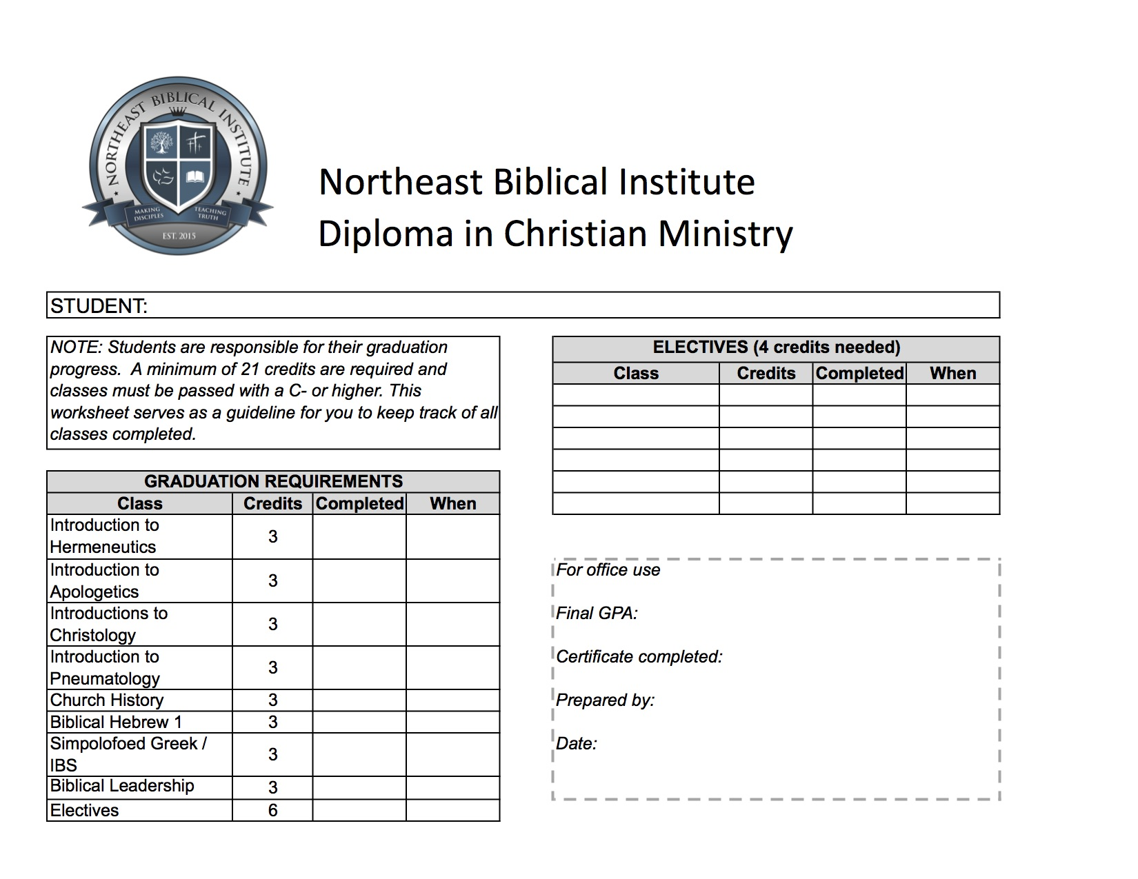 Diploma in Christian MInistry.jpg