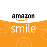 Support Avery's Garden through Amazon! - Amazon donates 0.5% of the net purchase price of eligible purchases to the charitable organization of your choice. Grow our garden while you shop!