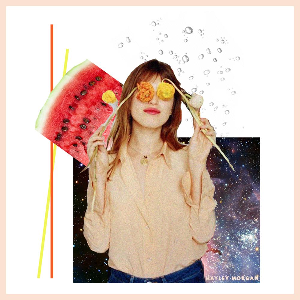 COLLAGE -  girl flower.jpg