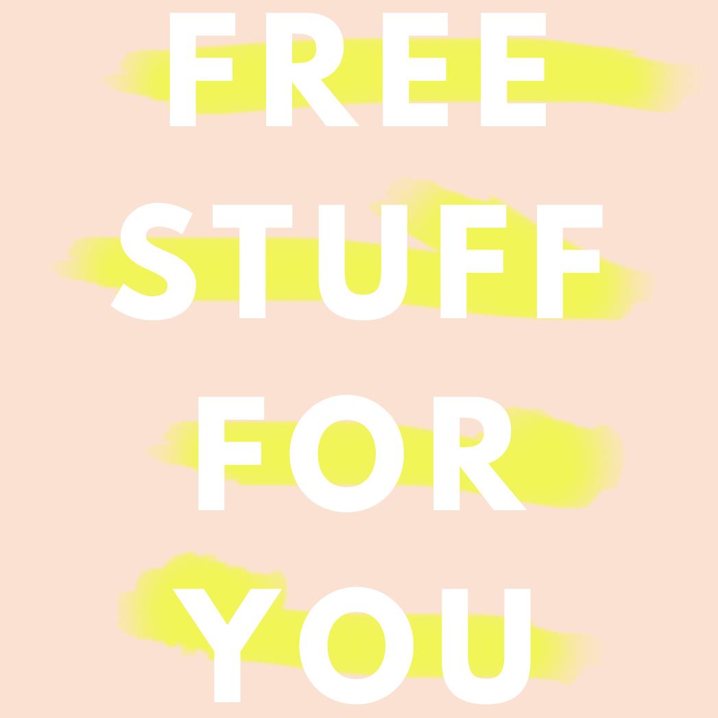 free stuff for you.jpg