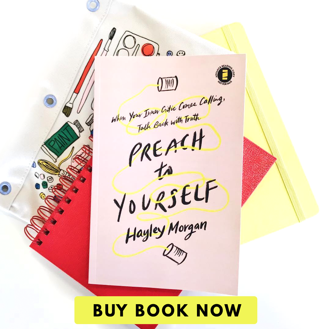 preach to yourself book.png