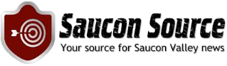 Saucon-Source.png