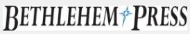 bethlehem-press.png