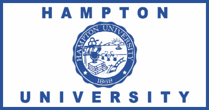 Hampton+University.png