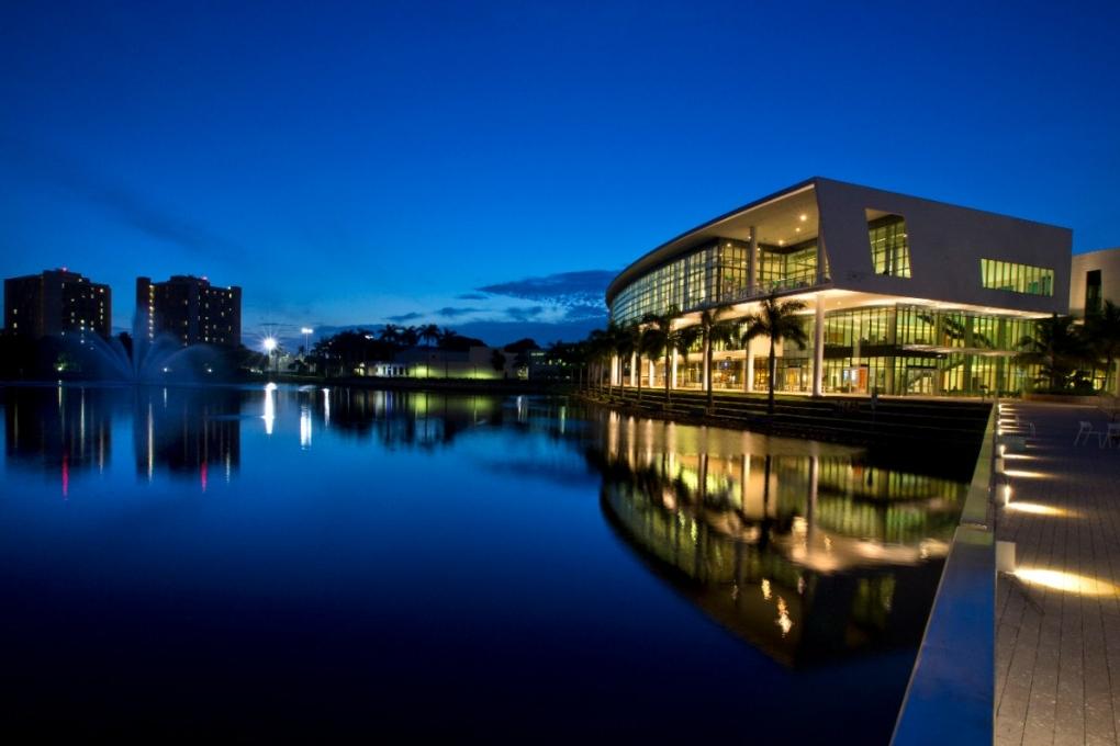 University of Miami.jpg