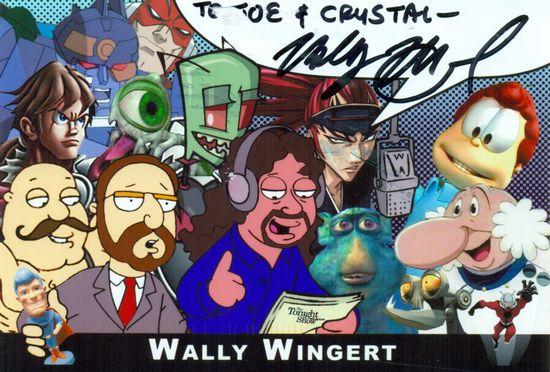wally-wingert-postcard.jpg