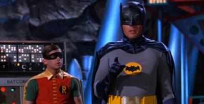 batman-66.jpg