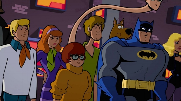 ScoobyBatmanBATB-1024x576.jpg
