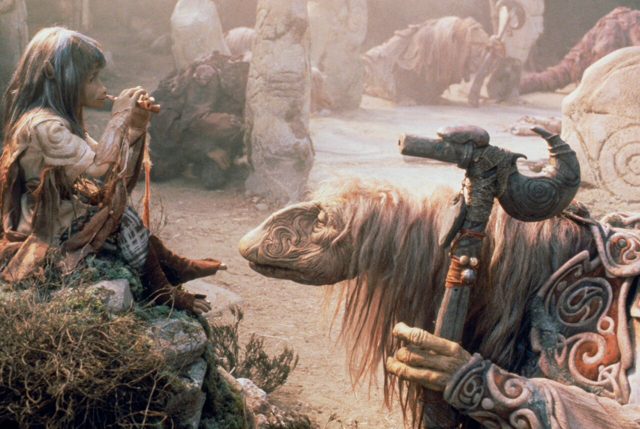 The Dark Crystal 5_preview.jpeg