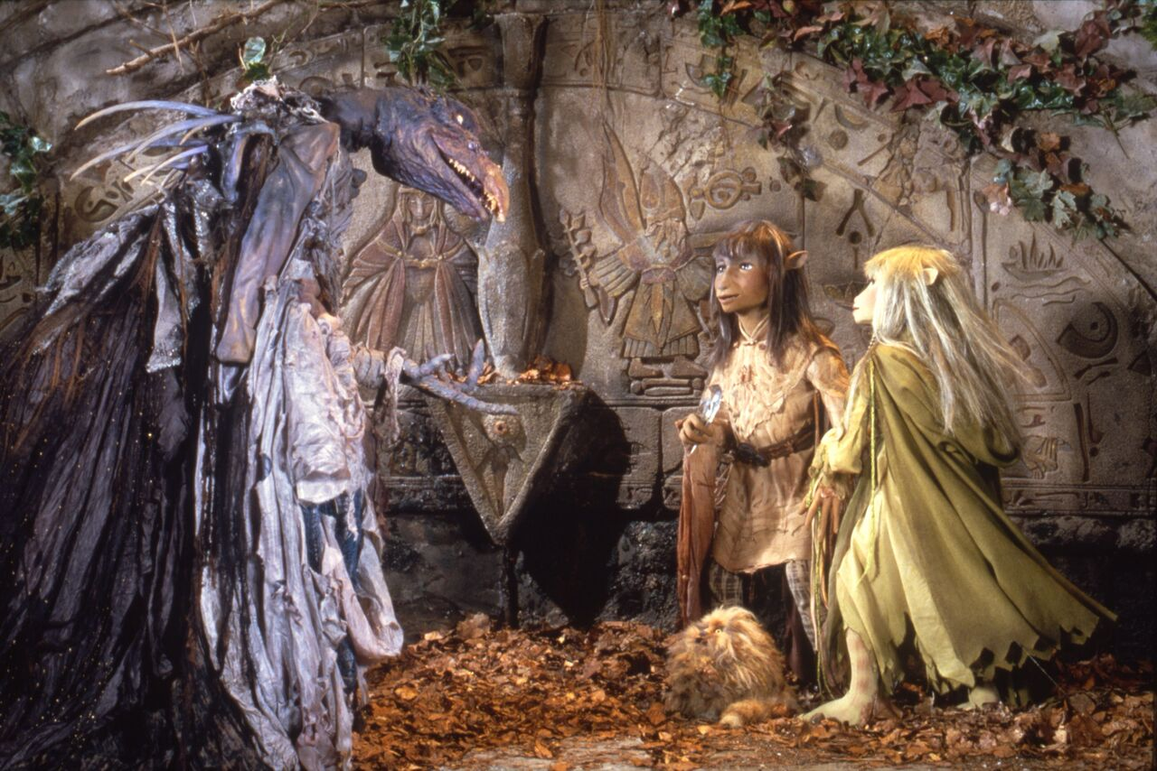 The Dark Crystal 1_preview.jpeg