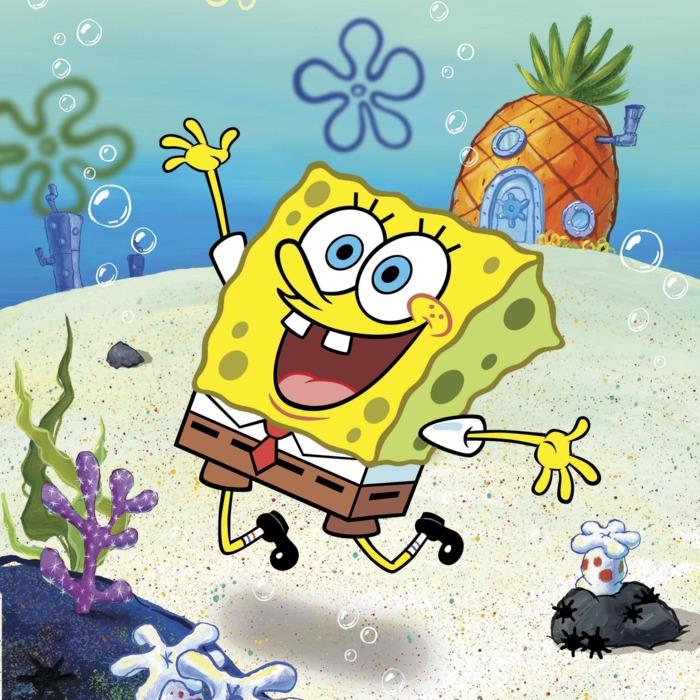 27-spongebob-squarepants.w700.h700.jpg