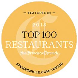 top-100-2018.png