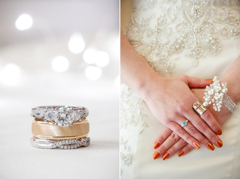 sepia-chapel-wedding-adam-shea-photography_0002.jpg