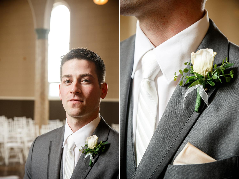 sepia-chapel-wedding-adam-shea-photography_0010.jpg