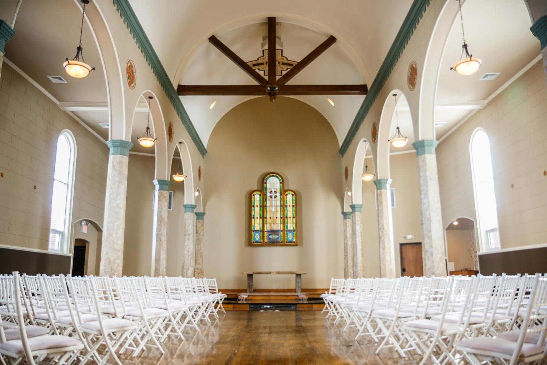 sepia-chapel-wedding-adam-shea-photography_0014.jpg