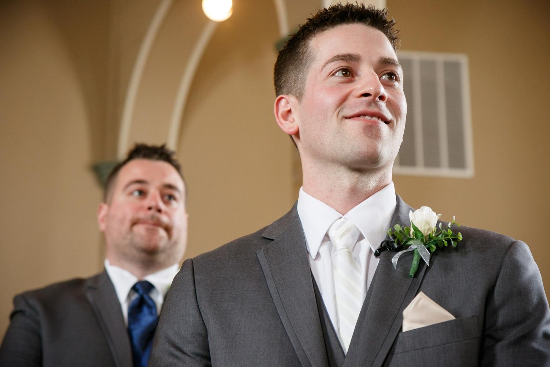 sepia-chapel-wedding-adam-shea-photography_0015.jpg