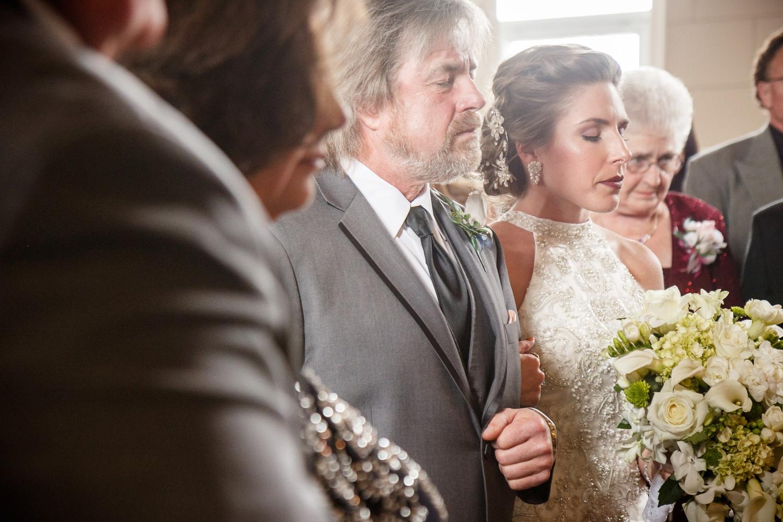sepia-chapel-wedding-adam-shea-photography_0017.jpg