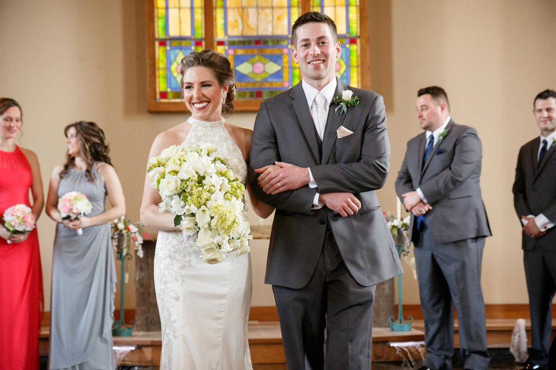 sepia-chapel-wedding-adam-shea-photography_0021.jpg