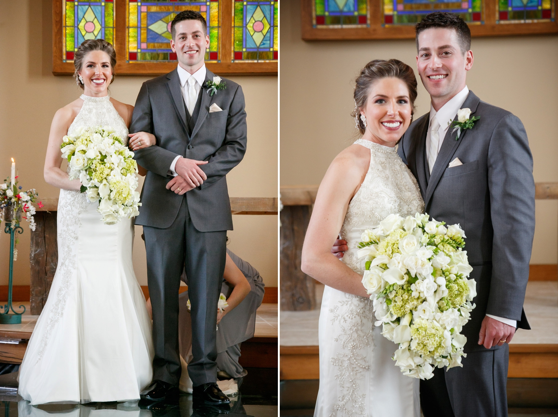 sepia-chapel-wedding-adam-shea-photography_0023.jpg