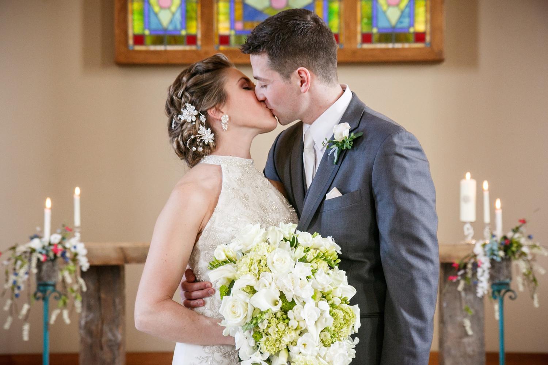 sepia-chapel-wedding-adam-shea-photography_0024.jpg